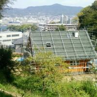 ハートライフ株式会社・長崎現場写真